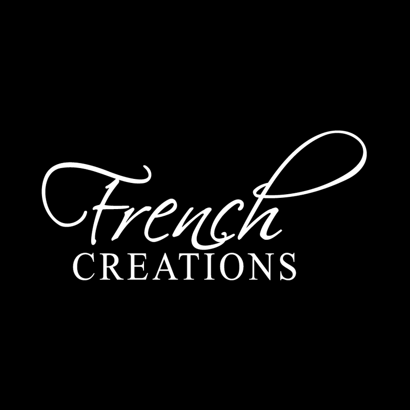 French Creations