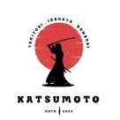 katsumoto logo