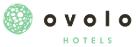 ovolo hotels logo